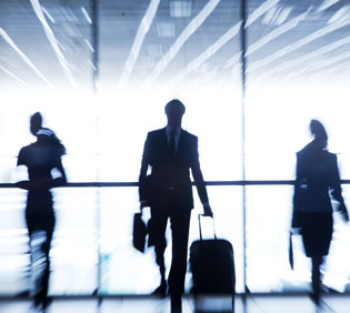 Business Travel Considerations For Employers and Employees